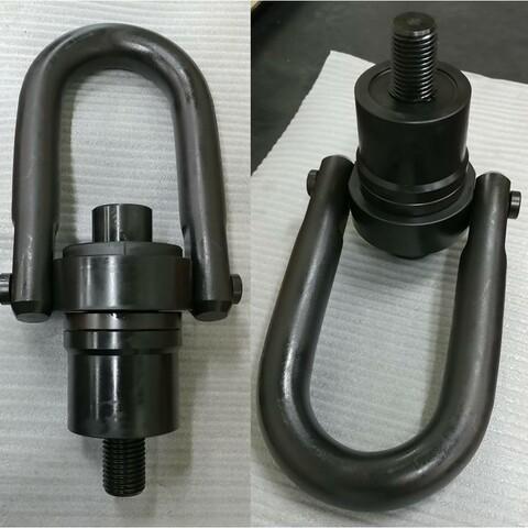 Doosan Hoist ring 2 pics.jpg