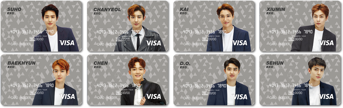 brand_card_exo.png