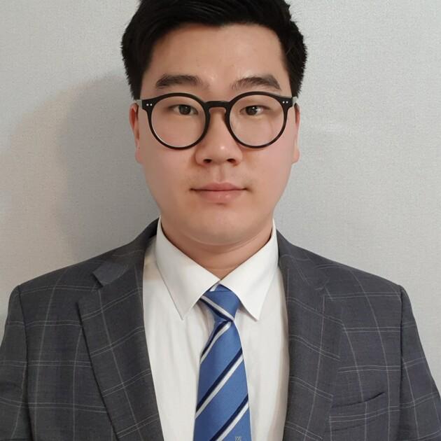 시공3팀 정우성 대리.jpg