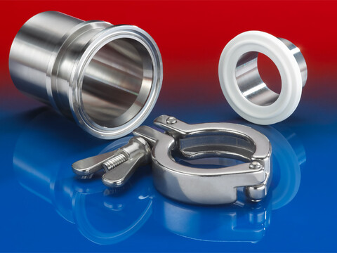CONNECT_TRI-CLAMP_FITTING_245_PB_201427.jpg