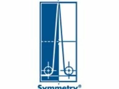 Symmetry 컬럼