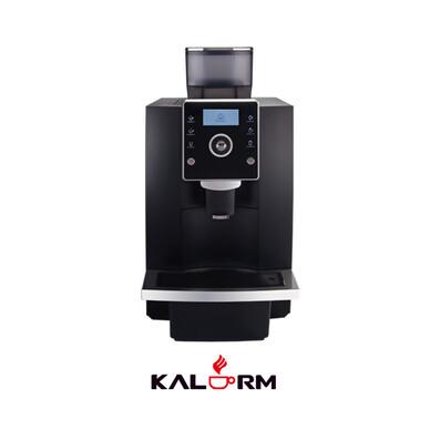 칼렘 K2601E 전자동 커피머신