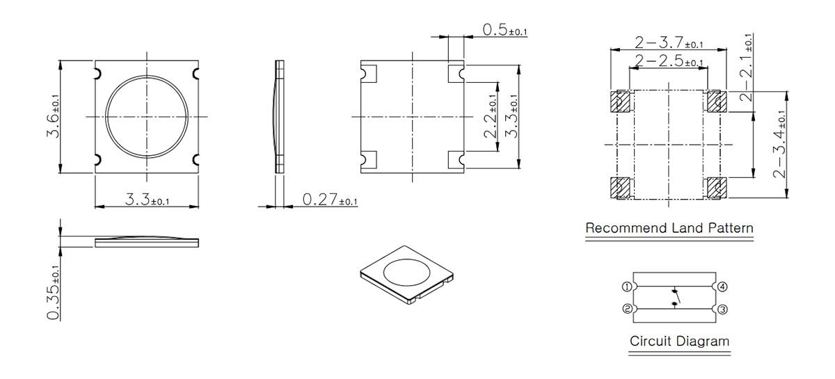 ROSWIN_R3336DS_Dimensions.jpg