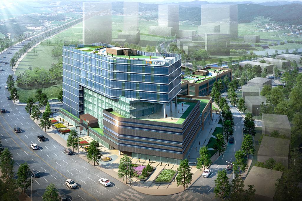 원주혁신도시 지식산업센터_2.jpg