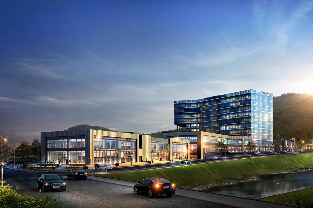 원주혁신도시 지식산업센터_1.jpg