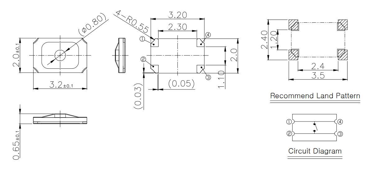 ROSWIN_R3220DS-C_Dimensions.jpg
