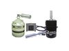 Profile-SP Series HPGe Detector.png