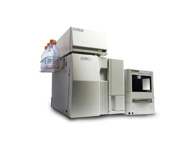 1500 series HPLC System