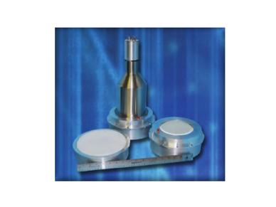 Liquid Scintillator