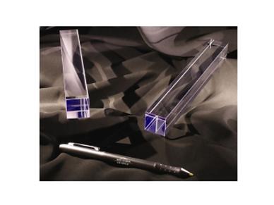 PreLude 420 Inorganic Scintillator