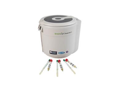 표면균 검출 시스템 (SurCapt™)