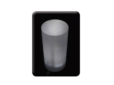 CLLB Gamma-Neutron Scintillator