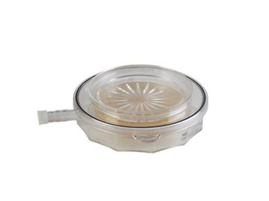 일회용 부유균 임팩터 (BioCapt Single Use)