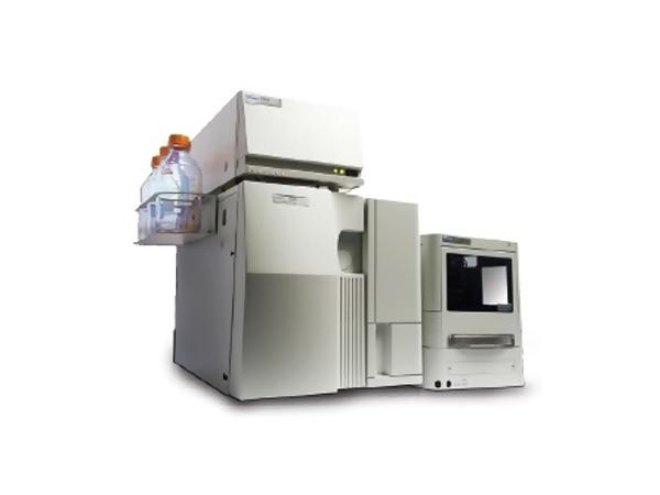 1500 series HPLC.png