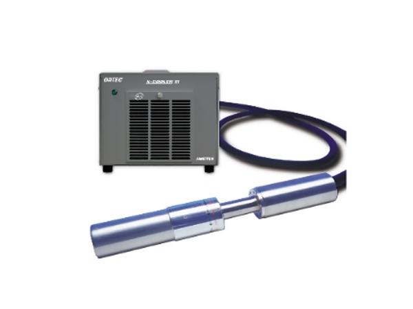 X-cooler III Cooler.png