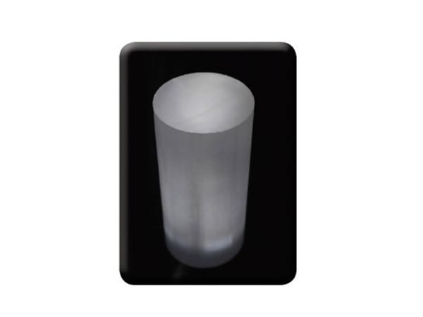 CLLB Gamma-Neutron Scintillator.png