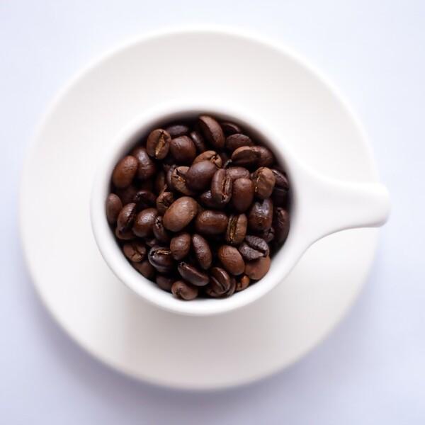coffee-beans-691761_960_720.jpg