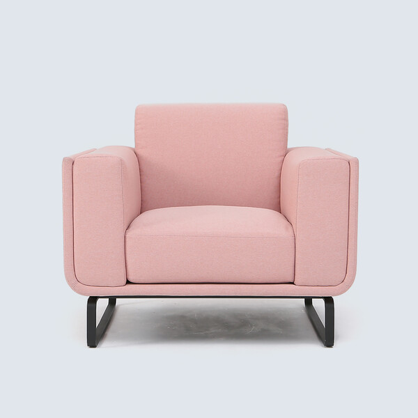 Dom-1984-armchair-pink-1200.jpg