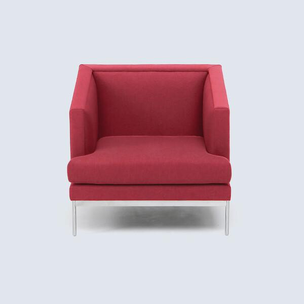 dom-grape-armchair-vico14-red-1200-001.jpg