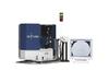STADI IPDS II2T X-선 회절 분석기.png