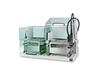 KjelSampler K-376  K-377 (자동 샘플링 장비).png