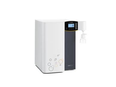 초순수 제조장치 (arium® Pro)