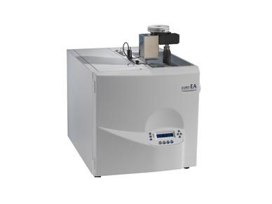 EA3017 Prot (전자동 질소/단백질 분석)