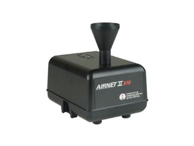 Airnet Ⅱ (파티클카운터)