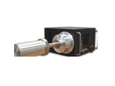 ICS Cooling System