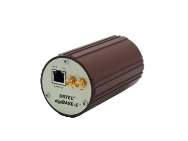 DigiBASE-E Digital Spectrometer