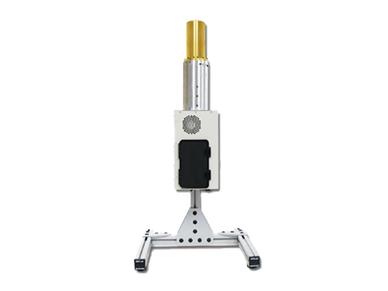 LDM-1 Gamma Spectroscopy System