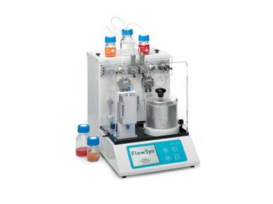 Flow Chemistry (FlowSyn™)