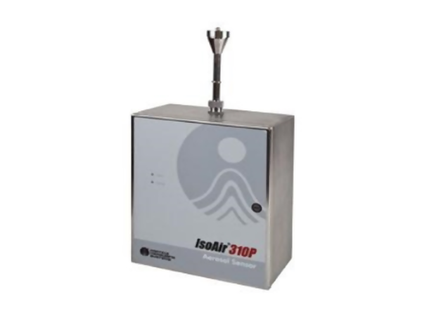IsoAir Particle Sensor.png