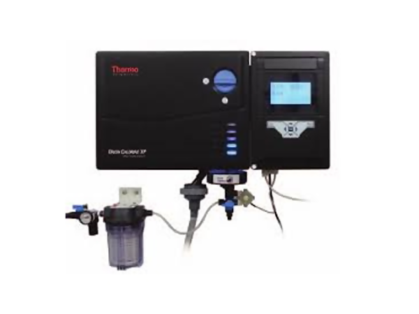 Chlorine XP On-line Chloride Monitor.png