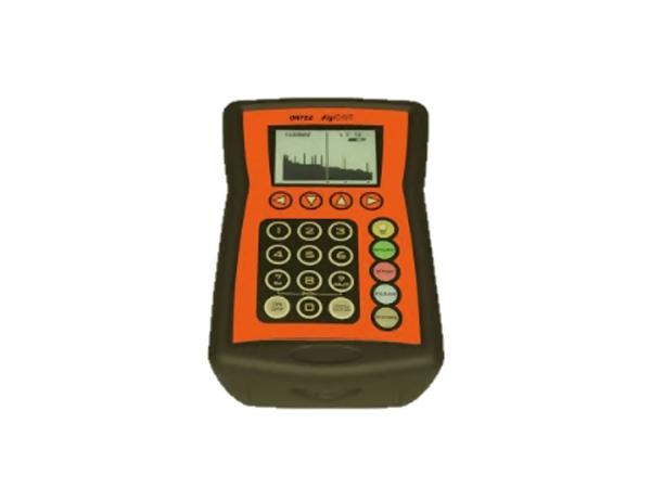 DigiDART Digital Spectrometer.png