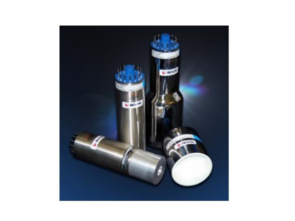 BaF2 Inorganic Scintillator.png