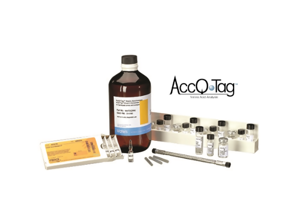 AccQ•Tag™ Chemistry Package.png