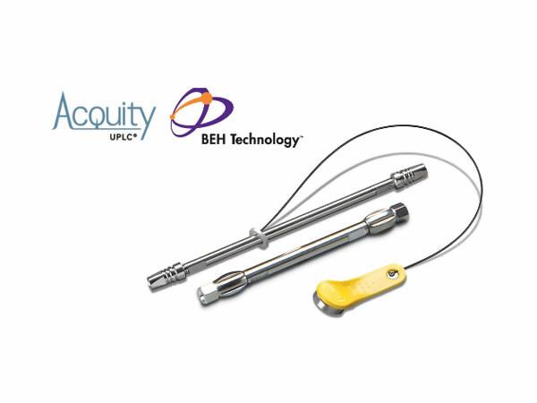 ACQUITY-UPLC-BEH-C18-및-C8-컬럼.jpg