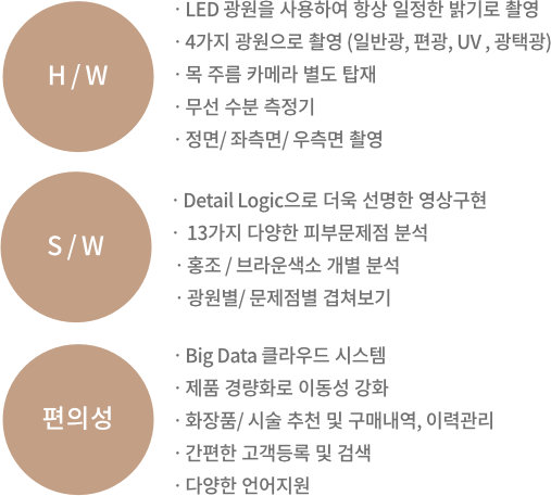 line_01m.jpg