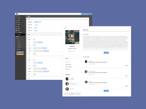 group_community.jpg