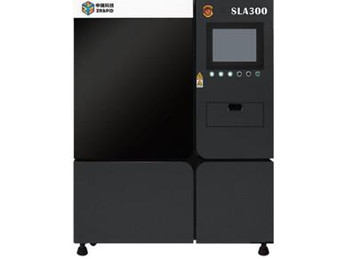 iSLA300