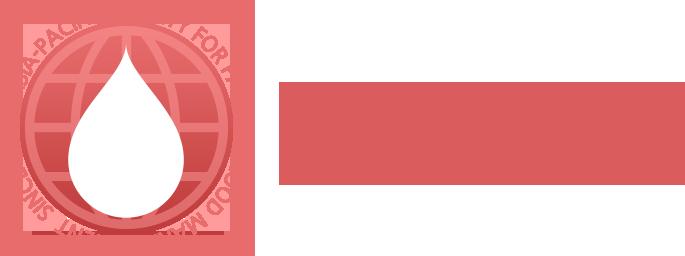 5TH ASPBM SYMPOSIUM 2019 TOKYO