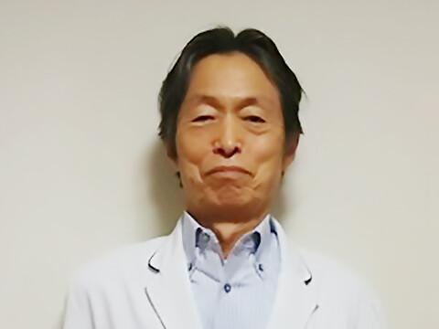 Dr-Hiromi-INOUE.jpg