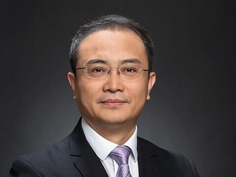 Prof-JI-Hongwen.jpg