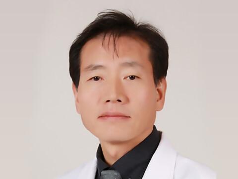 MD-Jae-Whoan-Koh.jpg