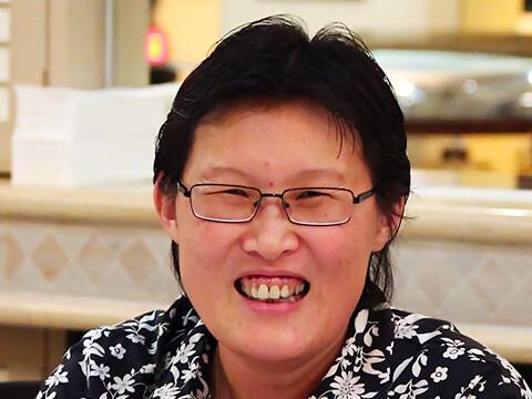Dr-Carol-Lim.jpg