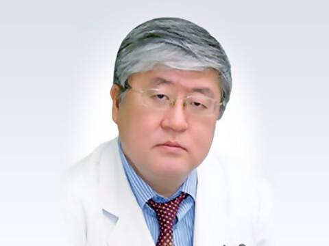 MD-Lee-Kyu-Yeol.jpg