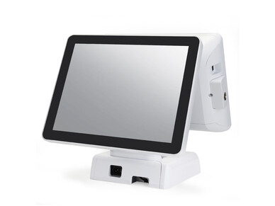 Assistive POS System for General Learning Disability