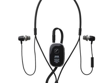 Digital Hearing Assistive Aids (ESOB)