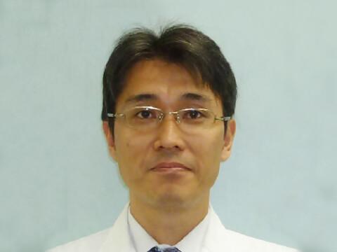 Dr-Ryuta-FUKAI.jpg